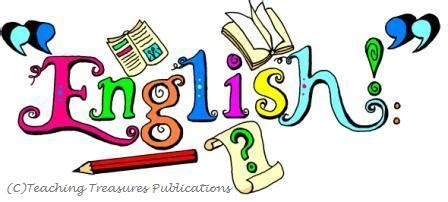 Study english language essay question - fnjsgroupcom